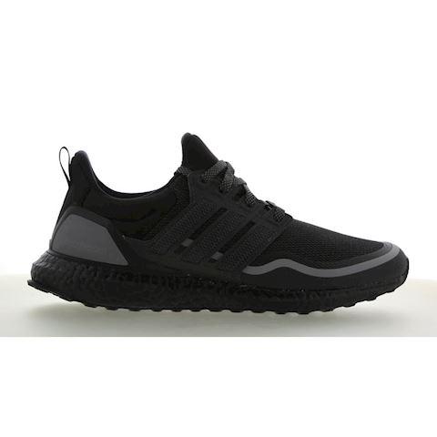 adidas Ultra Boost OG Men Shoes