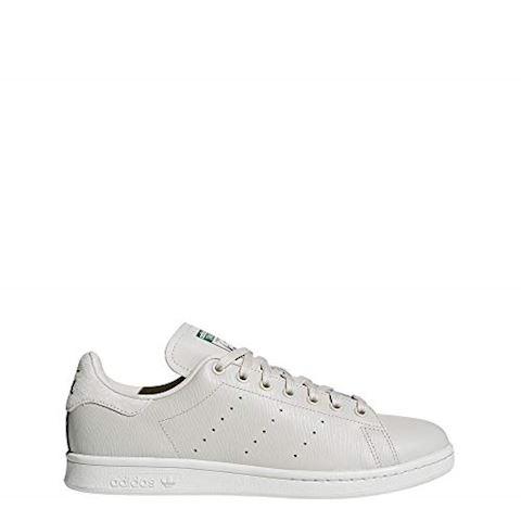 adidas Stan Smith Shoes   CQ2204