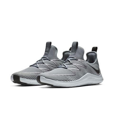 Nike Free TR 9 Ultra Men's Training