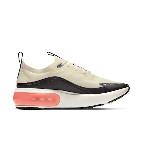 Nike Air Max Dia SE Shoe Cream