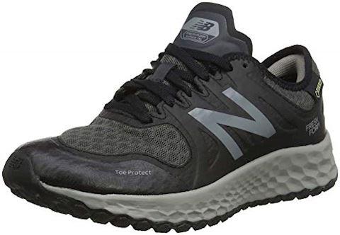 New Balance Fresh Foam Kaymin TRL Shoes