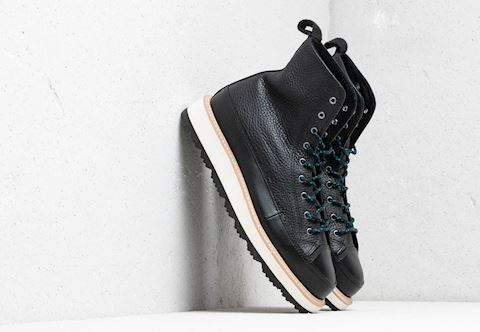 Converse Chuck Taylor All Star OG Explorer Boot Leather