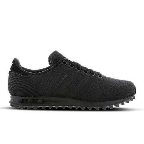 adidas la trainer weave nere