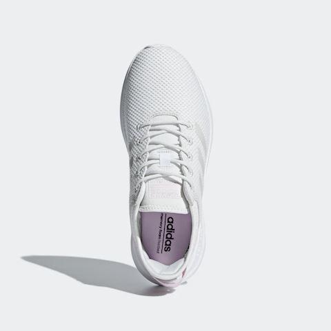 adidas Cloudfoam QT Flex Shoes   DB0242