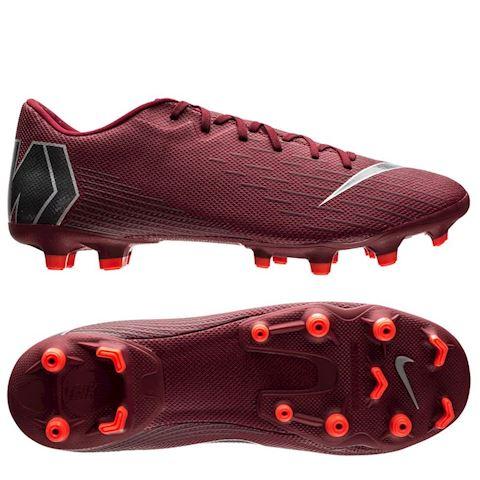 Multi Ground football boots  