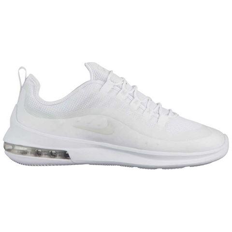 diseño de variedad mejores ofertas en descuento más bajo Nike AIR MAX AXIS men's Shoes (Trainers) in White | AA2146-107 | FOOTY.COM