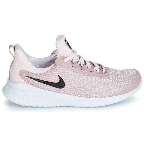 Nike RENEW RIVAL women's Sports