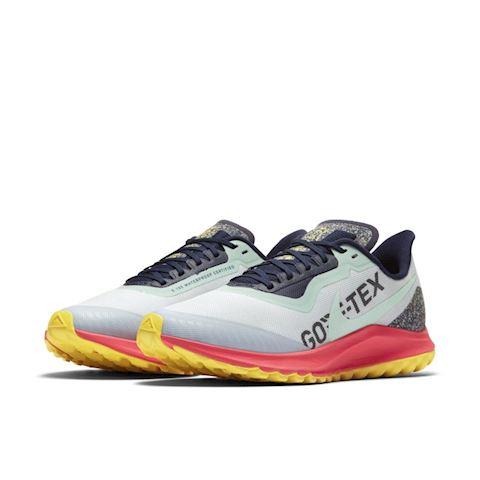 ZOOM PEGASUS 36 TRAIL GTX Running shoes terrang Zalando