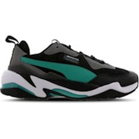 Puma Thunder X Mercedes AMG Petronas Men Shoes