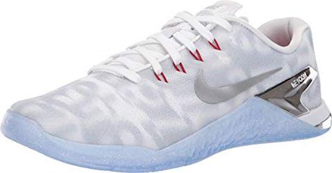 Nike Metcon 4 Premium Women's Cross