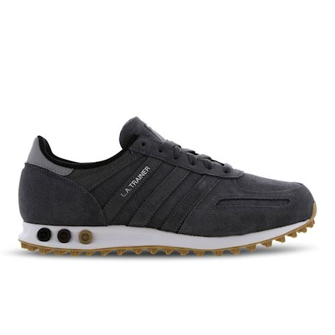 adidas LA Trainer - Men Shoes
