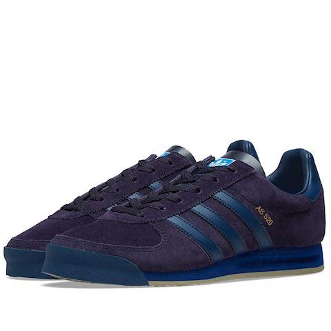 adidas AS 520 SPZL Shoes | F35711