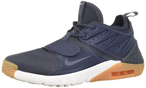 Nike Air Max Trainer 1 Men's Training Shoe Blue