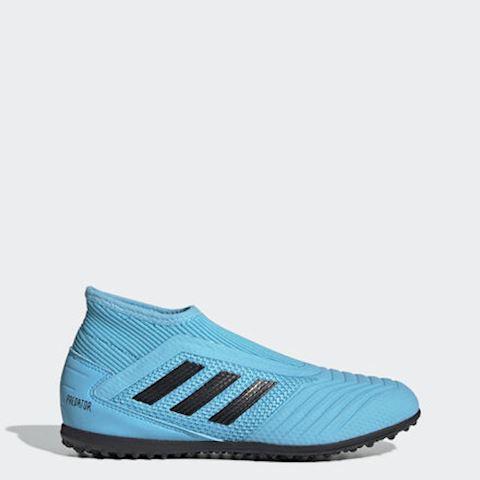adidas Predator 19.3 Turf Boots