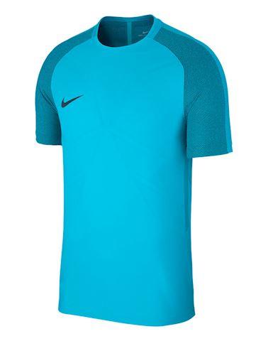T Shirt Nike Aeroswift Strike Top 859546 434