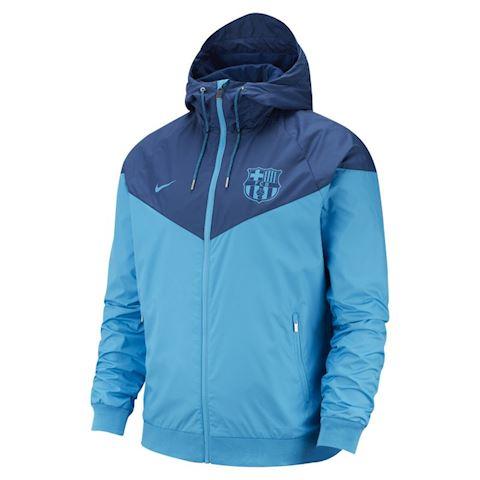 Nike Chelsea FC Cup NSW WR Waven AUT 2019 2020 Jacket