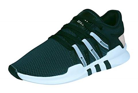 adidas EQT Support ADV Shoes | BY9112