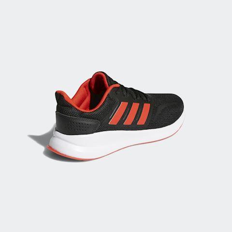 adidas Runfalcon Shoes   G28910   FOOTY.COM