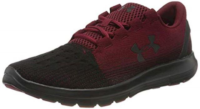 UA Remix 2.0 Sportstyle Shoes