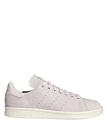 adidas Stan Smith Shoes   B41595
