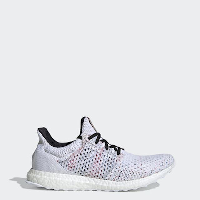 adidas Ultraboost vs. Mi Shoes   D97744