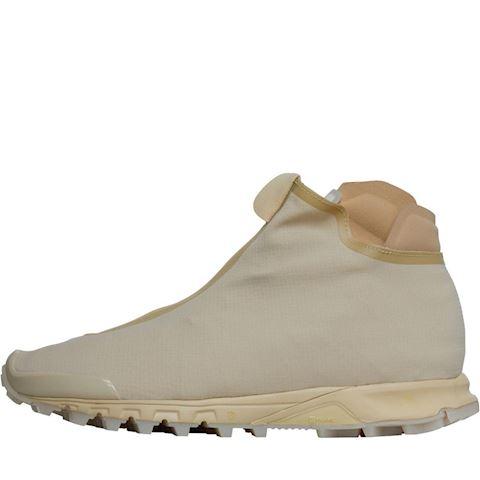 Reebok cottweiler Desert High Sneaker