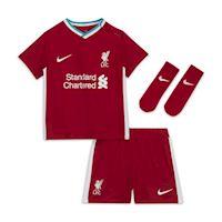 Rakuten Barcelona Football Kit, 1-6 Month Baby Kids Child juventus Football Kit Vests Bodysuit Top Romper All in One 1-12 Month