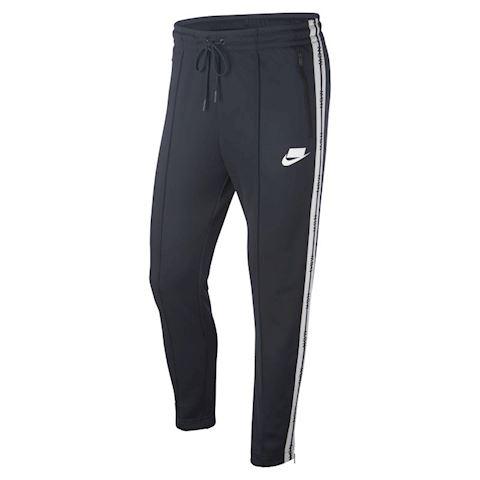 Nike Sportswear NSW Tracksuit Bottoms Blue