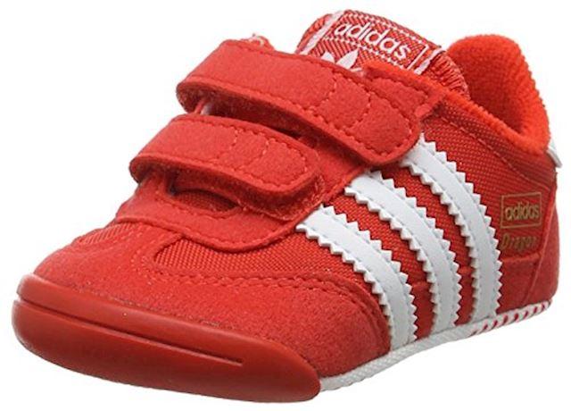 adidas Dragon Learn 2 Walk Shoes