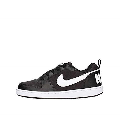 GS Scarpe sportive Nike Court Borough Low PE Scarpe sportive