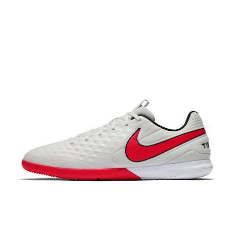 Nike React Tiempo Legend 8 Pro IC