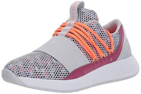 UA Breathe Lace Training Shoes