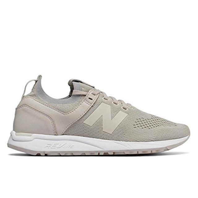 New Balance 247 Decon Shoes - Moonbeam