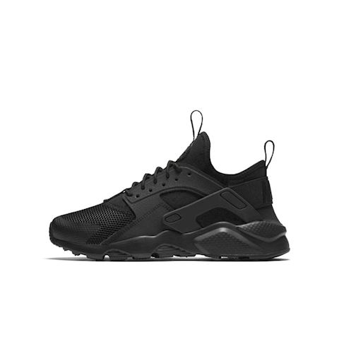 Nike Air Huarache Ultra Older Kids