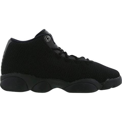 Nike Jordan Horizon Low - Grade School