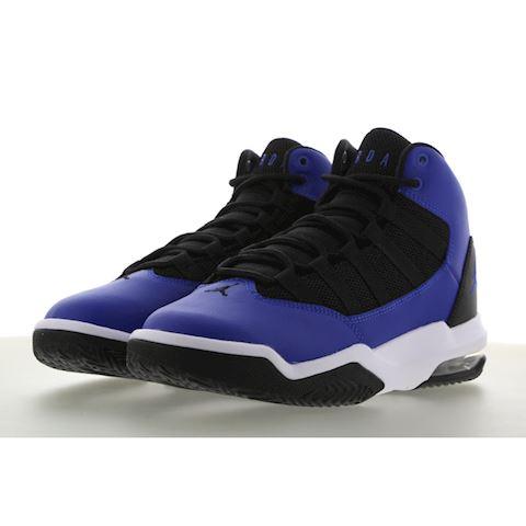 Nike Jordan Max Aura - Grade School