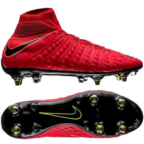 nike hypervenom 3 club mens astro turf football boots