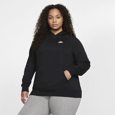 ladies nike hoodie black friday