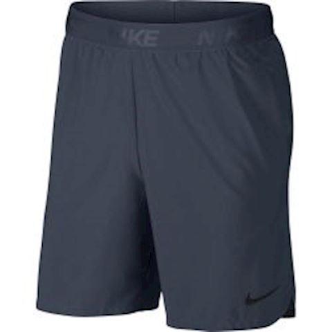 Nike Flex Men's 8(20.5cm approx