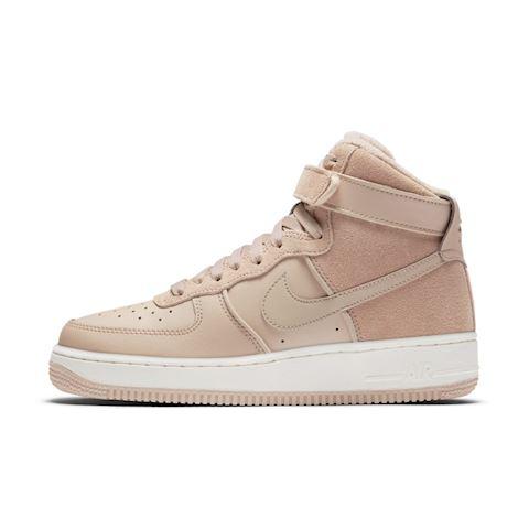 Nike Air Force 1 High Winterized Women