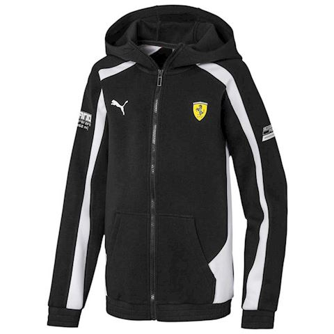 Jackets Puma Scuderia Ferrari