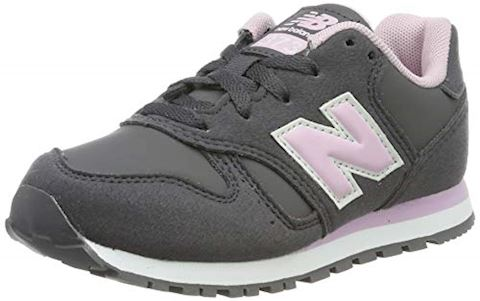 new balance 373 grey pink, OFF 71%,Cheap price !