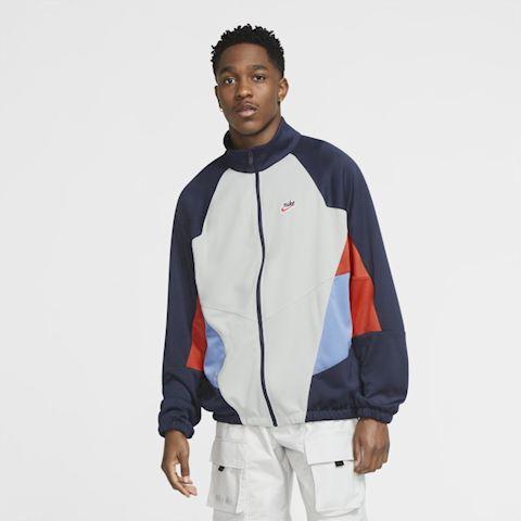 Nike Sportswear Heritage Windrunner