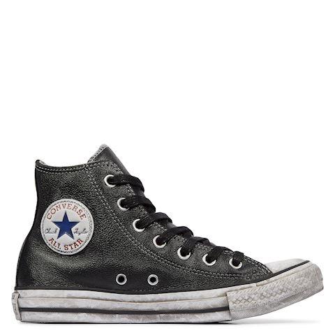 Converse Chuck Taylor All Star Vintage