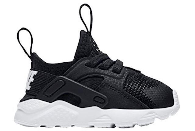 Nike Huarache Run Ultra - Baby Shoes