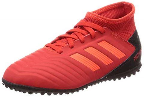 predator tango 19.3 turf boots