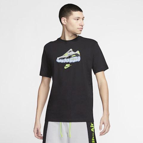 Nike Air Men's Air Max 90 T-Shirt