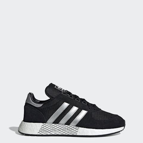 adidas Marathonx5923 Shoes | G27858