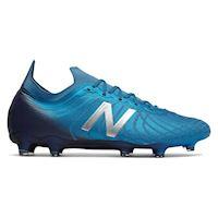 new balance football trainers