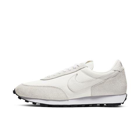 Nike Daybreak Men's Shoe - Cream